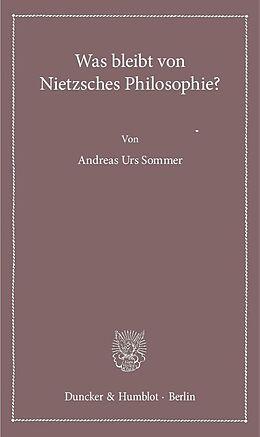 Cover: https://exlibris.azureedge.net/covers/9783/4281/5429/6/9783428154296xl.jpg