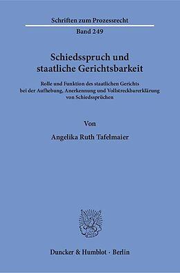 Cover: https://exlibris.azureedge.net/covers/9783/4281/5463/0/9783428154630xl.jpg
