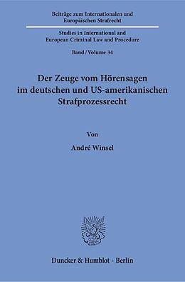 Cover: https://exlibris.azureedge.net/covers/9783/4281/5487/6/9783428154876xl.jpg