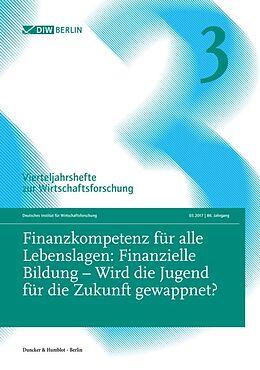 Cover: https://exlibris.azureedge.net/covers/9783/4281/5506/4/9783428155064xl.jpg