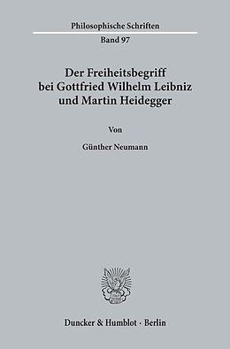 Cover: https://exlibris.azureedge.net/covers/9783/4281/5537/8/9783428155378xl.jpg