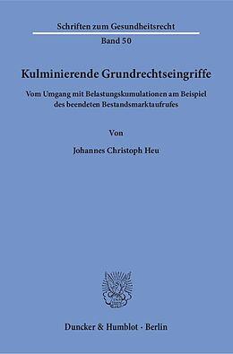 Cover: https://exlibris.azureedge.net/covers/9783/4281/5553/8/9783428155538xl.jpg