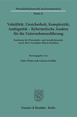 Cover: https://exlibris.azureedge.net/covers/9783/4281/5557/6/9783428155576xl.jpg