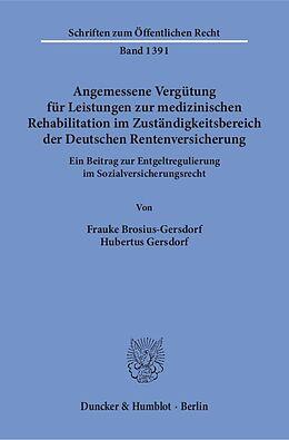 Cover: https://exlibris.azureedge.net/covers/9783/4281/5594/1/9783428155941xl.jpg