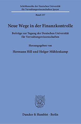 Cover: https://exlibris.azureedge.net/covers/9783/4281/5622/1/9783428156221xl.jpg