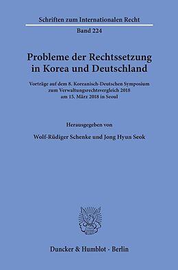 Cover: https://exlibris.azureedge.net/covers/9783/4281/5656/6/9783428156566xl.jpg