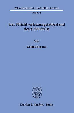 Cover: https://exlibris.azureedge.net/covers/9783/4281/5659/7/9783428156597xl.jpg