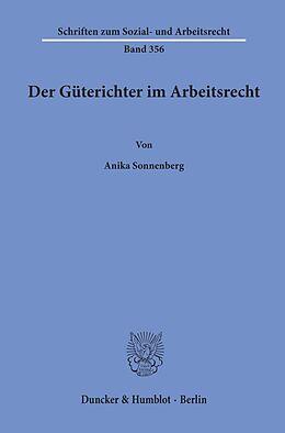 Cover: https://exlibris.azureedge.net/covers/9783/4281/5665/8/9783428156658xl.jpg