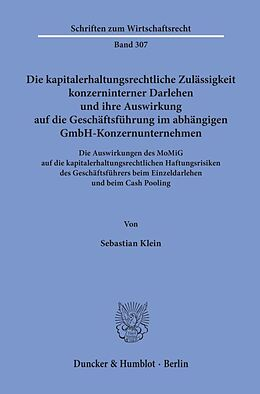 Cover: https://exlibris.azureedge.net/covers/9783/4281/5671/9/9783428156719xl.jpg