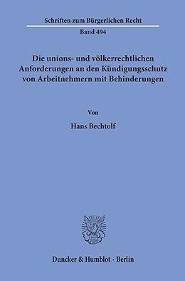 Cover: https://exlibris.azureedge.net/covers/9783/4281/5686/3/9783428156863xl.jpg