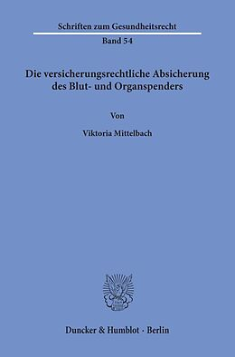 Cover: https://exlibris.azureedge.net/covers/9783/4281/5710/5/9783428157105xl.jpg
