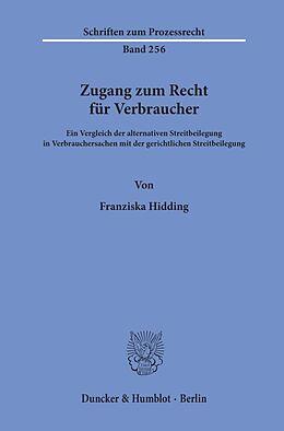 Cover: https://exlibris.azureedge.net/covers/9783/4281/5824/9/9783428158249xl.jpg