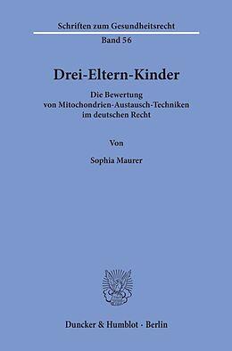 Cover: https://exlibris.azureedge.net/covers/9783/4281/5968/0/9783428159680xl.jpg