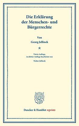 Cover: https://exlibris.azureedge.net/covers/9783/4281/6000/6/9783428160006xl.jpg