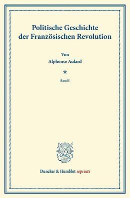 Cover: https://exlibris.azureedge.net/covers/9783/4281/6001/3/9783428160013xl.jpg