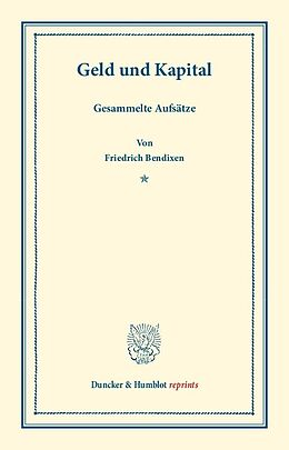 Cover: https://exlibris.azureedge.net/covers/9783/4281/6003/7/9783428160037xl.jpg