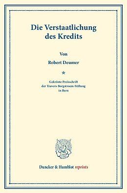 Cover: https://exlibris.azureedge.net/covers/9783/4281/6005/1/9783428160051xl.jpg