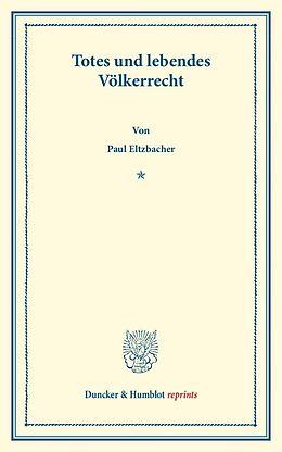 Cover: https://exlibris.azureedge.net/covers/9783/4281/6009/9/9783428160099xl.jpg