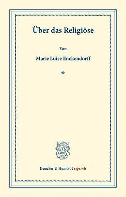 Cover: https://exlibris.azureedge.net/covers/9783/4281/6010/5/9783428160105xl.jpg