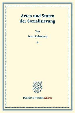 Cover: https://exlibris.azureedge.net/covers/9783/4281/6011/2/9783428160112xl.jpg