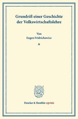 Cover: https://exlibris.azureedge.net/covers/9783/4281/6016/7/9783428160167xl.jpg