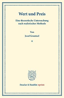 Cover: https://exlibris.azureedge.net/covers/9783/4281/6022/8/9783428160228xl.jpg
