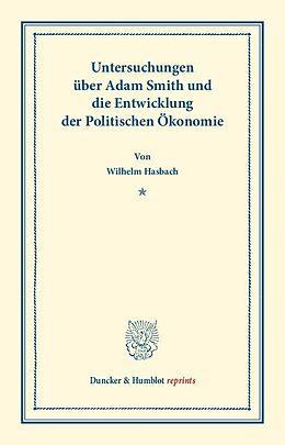 Cover: https://exlibris.azureedge.net/covers/9783/4281/6024/2/9783428160242xl.jpg