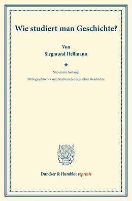 Cover: https://exlibris.azureedge.net/covers/9783/4281/6025/9/9783428160259xl.jpg