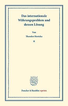 Cover: https://exlibris.azureedge.net/covers/9783/4281/6026/6/9783428160266xl.jpg