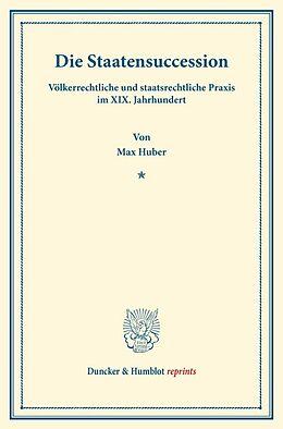 Cover: https://exlibris.azureedge.net/covers/9783/4281/6028/0/9783428160280xl.jpg