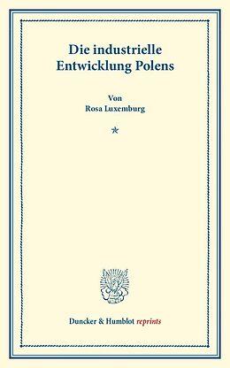 Cover: https://exlibris.azureedge.net/covers/9783/4281/6032/7/9783428160327xl.jpg