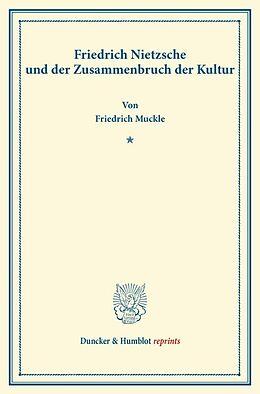 Cover: https://exlibris.azureedge.net/covers/9783/4281/6034/1/9783428160341xl.jpg