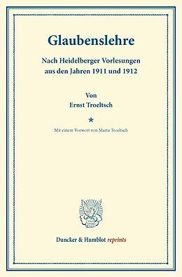 Cover: https://exlibris.azureedge.net/covers/9783/4281/6040/2/9783428160402xl.jpg