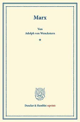 Cover: https://exlibris.azureedge.net/covers/9783/4281/6041/9/9783428160419xl.jpg