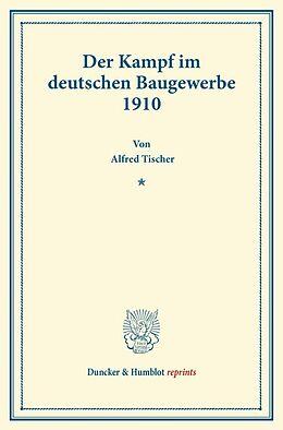 Cover: https://exlibris.azureedge.net/covers/9783/4281/6044/0/9783428160440xl.jpg