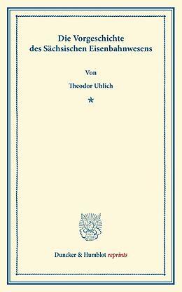 Cover: https://exlibris.azureedge.net/covers/9783/4281/6046/4/9783428160464xl.jpg