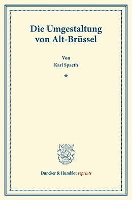 Cover: https://exlibris.azureedge.net/covers/9783/4281/6048/8/9783428160488xl.jpg