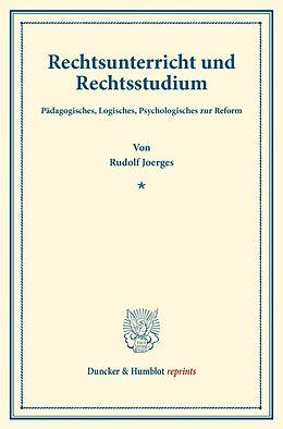 Cover: https://exlibris.azureedge.net/covers/9783/4281/6051/8/9783428160518xl.jpg