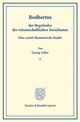 Cover: https://exlibris.azureedge.net/covers/9783/4281/6055/6/9783428160556xl.jpg