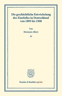Cover: https://exlibris.azureedge.net/covers/9783/4281/6057/0/9783428160570xl.jpg