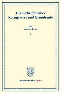 Cover: https://exlibris.azureedge.net/covers/9783/4281/6059/4/9783428160594xl.jpg