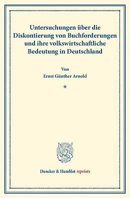 Cover: https://exlibris.azureedge.net/covers/9783/4281/6061/7/9783428160617xl.jpg