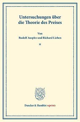 Cover: https://exlibris.azureedge.net/covers/9783/4281/6065/5/9783428160655xl.jpg
