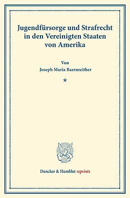 Cover: https://exlibris.azureedge.net/covers/9783/4281/6067/9/9783428160679xl.jpg