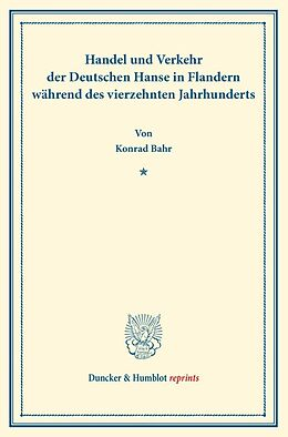 Cover: https://exlibris.azureedge.net/covers/9783/4281/6068/6/9783428160686xl.jpg