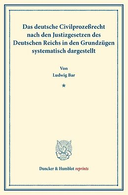 Cover: https://exlibris.azureedge.net/covers/9783/4281/6069/3/9783428160693xl.jpg