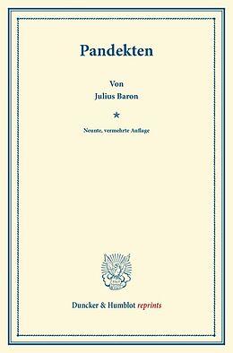Cover: https://exlibris.azureedge.net/covers/9783/4281/6071/6/9783428160716xl.jpg