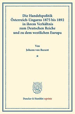 Cover: https://exlibris.azureedge.net/covers/9783/4281/6072/3/9783428160723xl.jpg