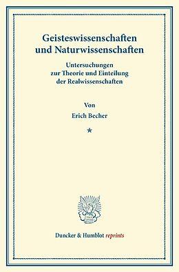 Cover: https://exlibris.azureedge.net/covers/9783/4281/6073/0/9783428160730xl.jpg