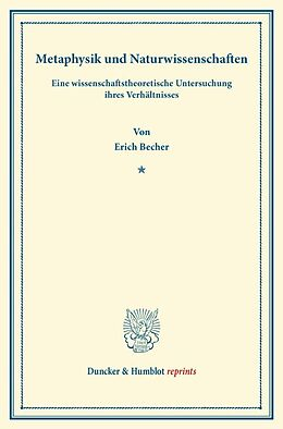 Cover: https://exlibris.azureedge.net/covers/9783/4281/6074/7/9783428160747xl.jpg